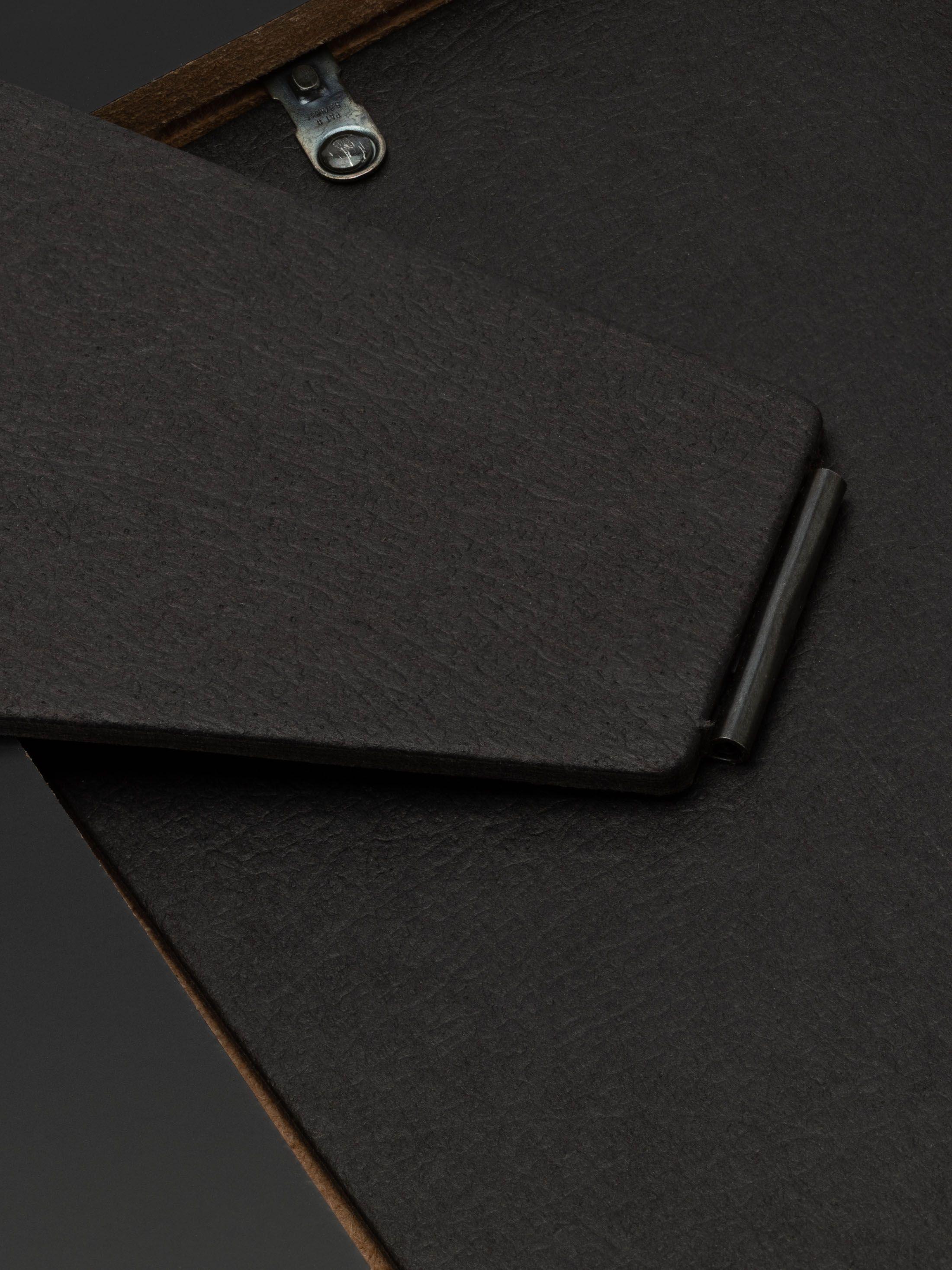 Design Custom Photo Frames Online