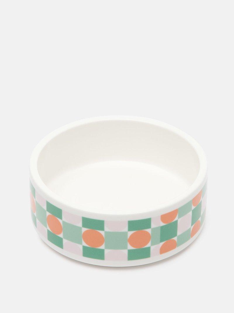 fressnapf keramik