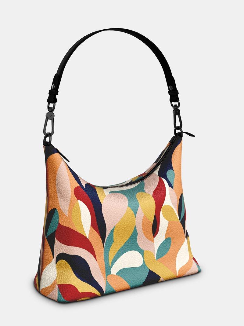 Hobo Bag bedrucken