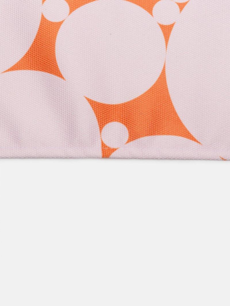Custom Fabric Placemats