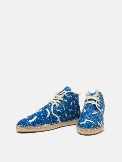 custom shoes dropshipping