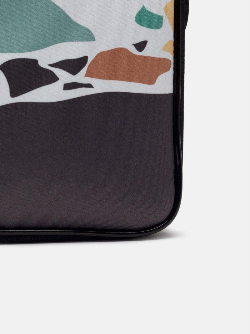 design laptop sleeve