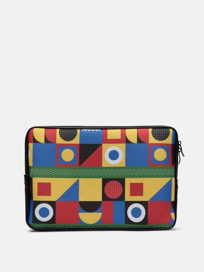 laptoptaschen bedrucken