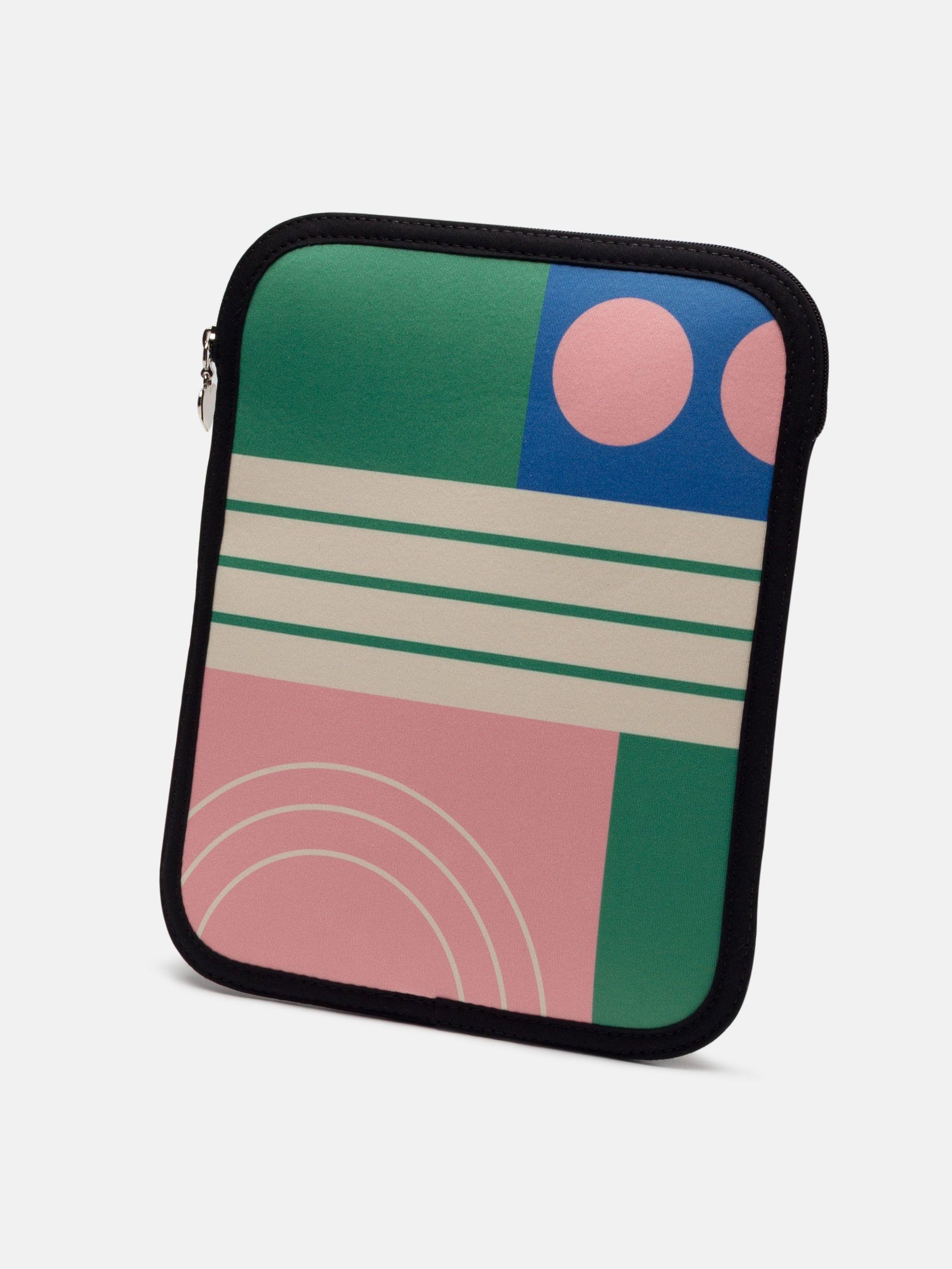Housse iPad personnalisable
