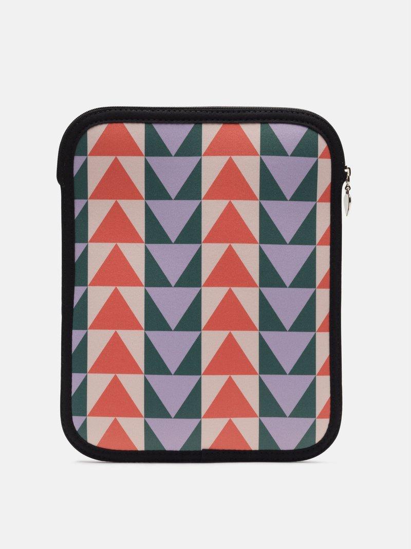 impression sur housse pour iPad