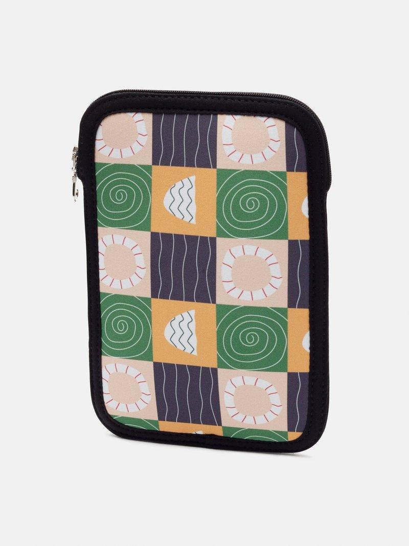 Concevez votre propre housse de protection Kindle avec votre design