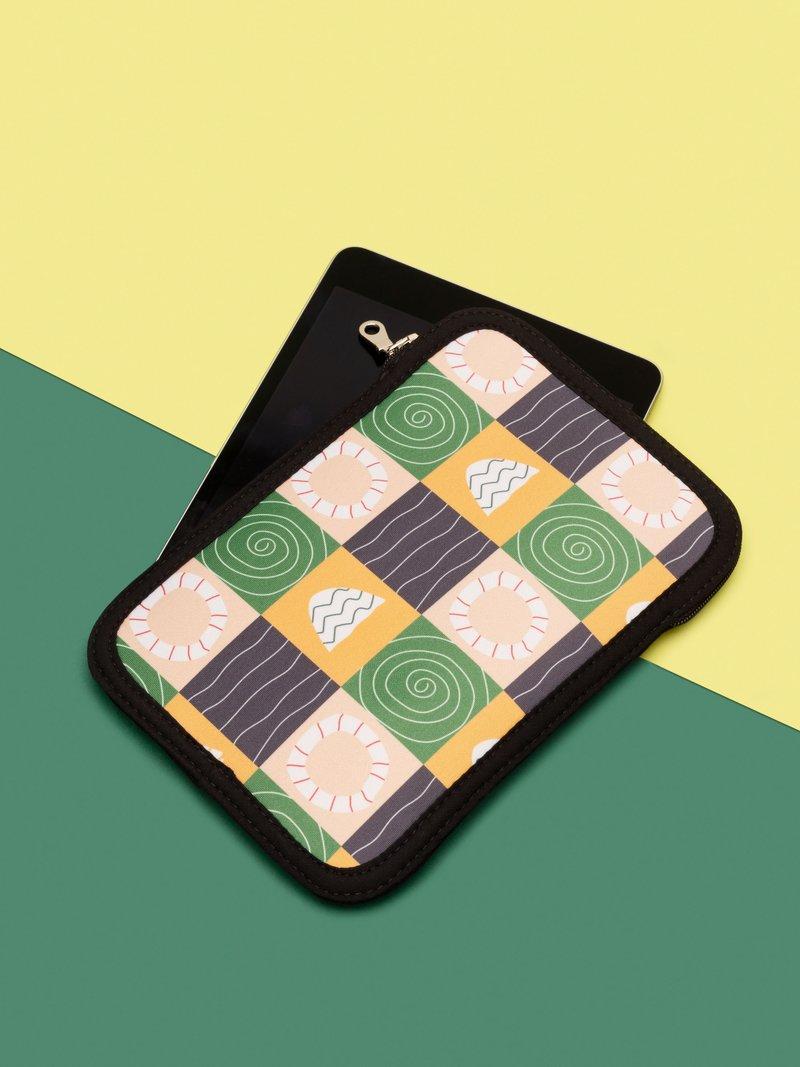 Custom Kindle Case