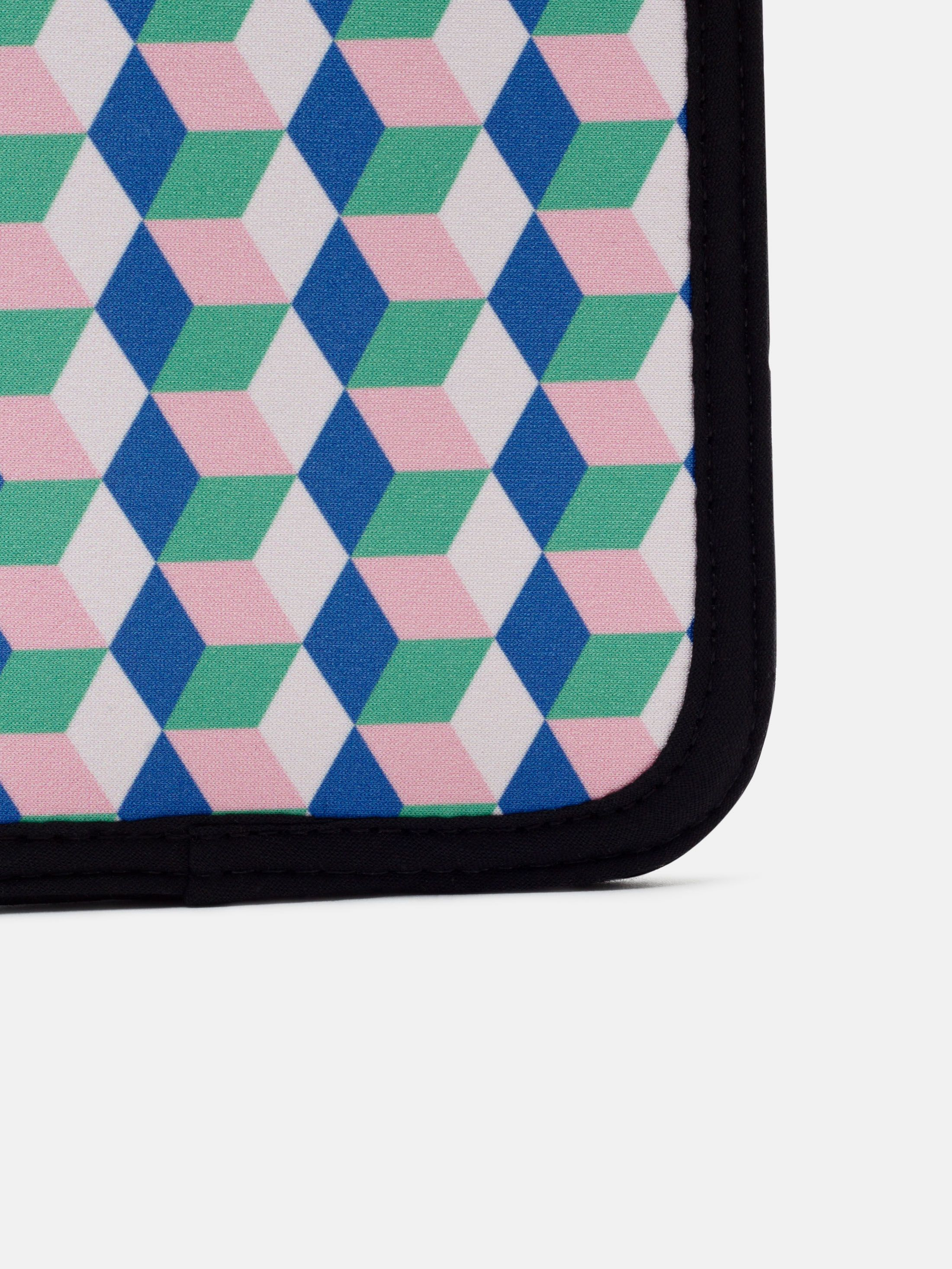 Design custom Kindle case