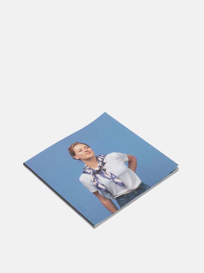 Book Fotografico Personalizzato