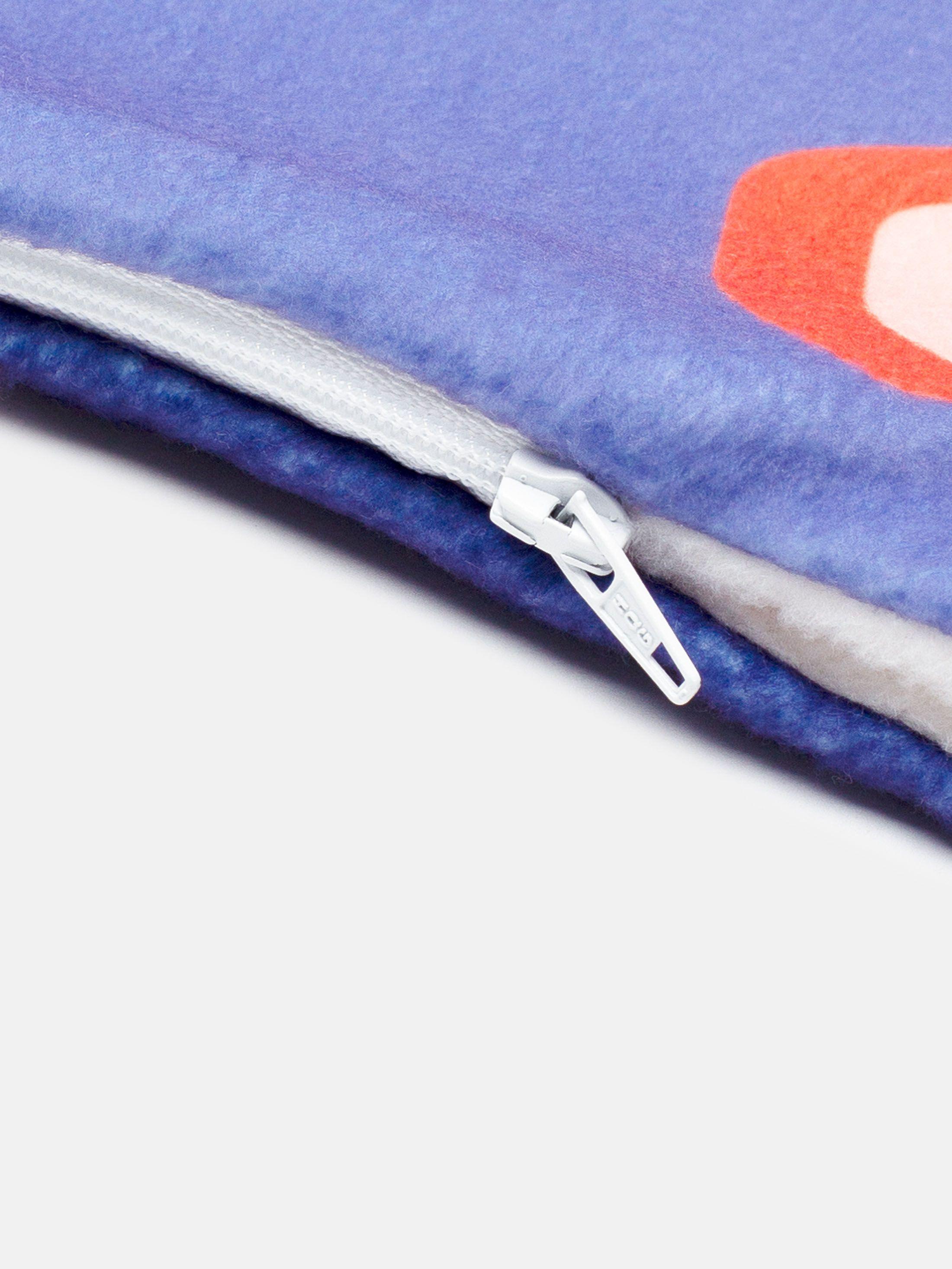 babyschlafsack in verschiedenen größen