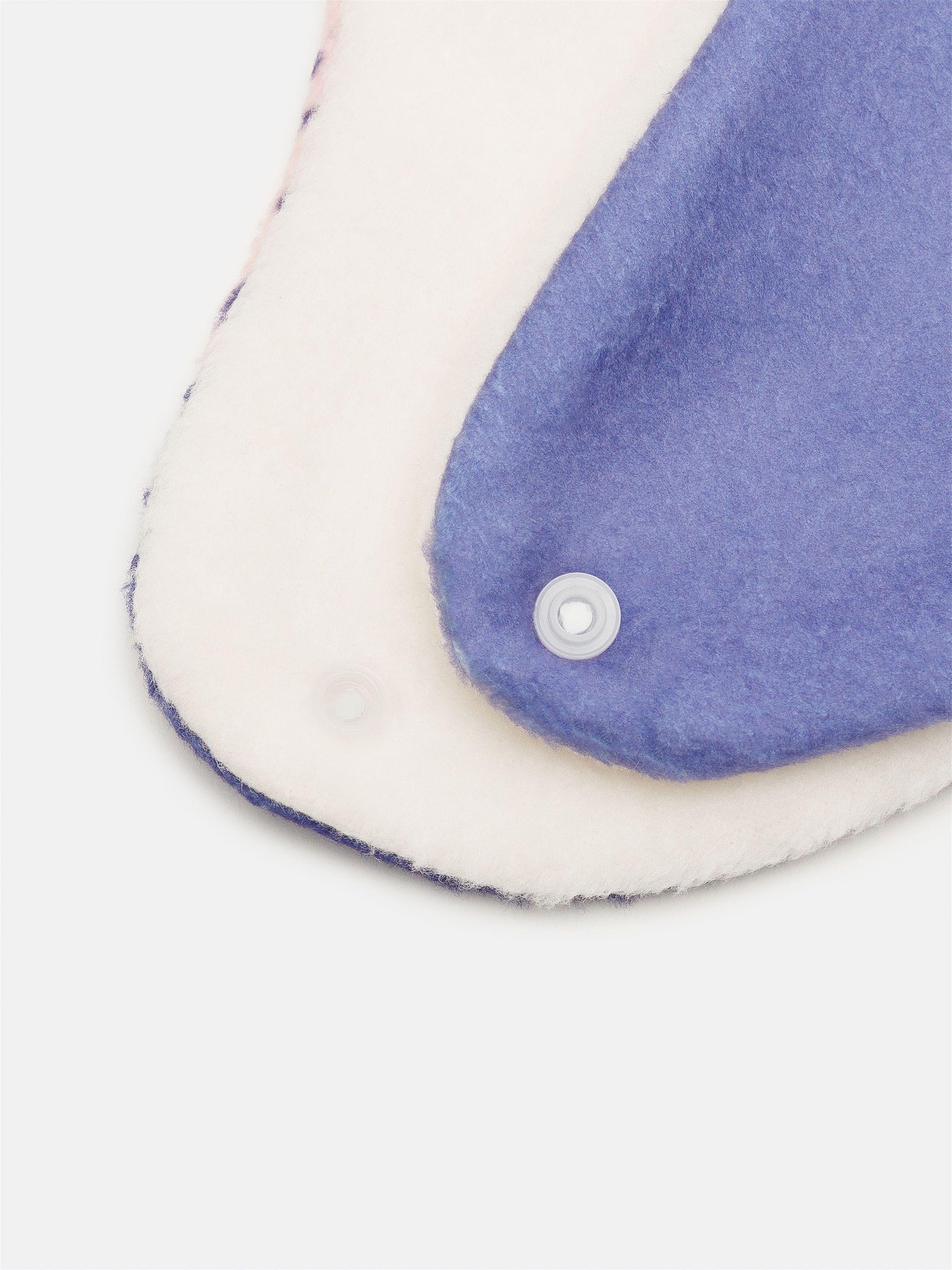 赤ちゃん用寝袋 オリジナルデザイン 印刷
