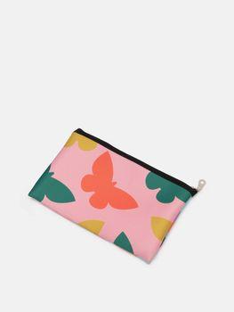 design your own pencil case