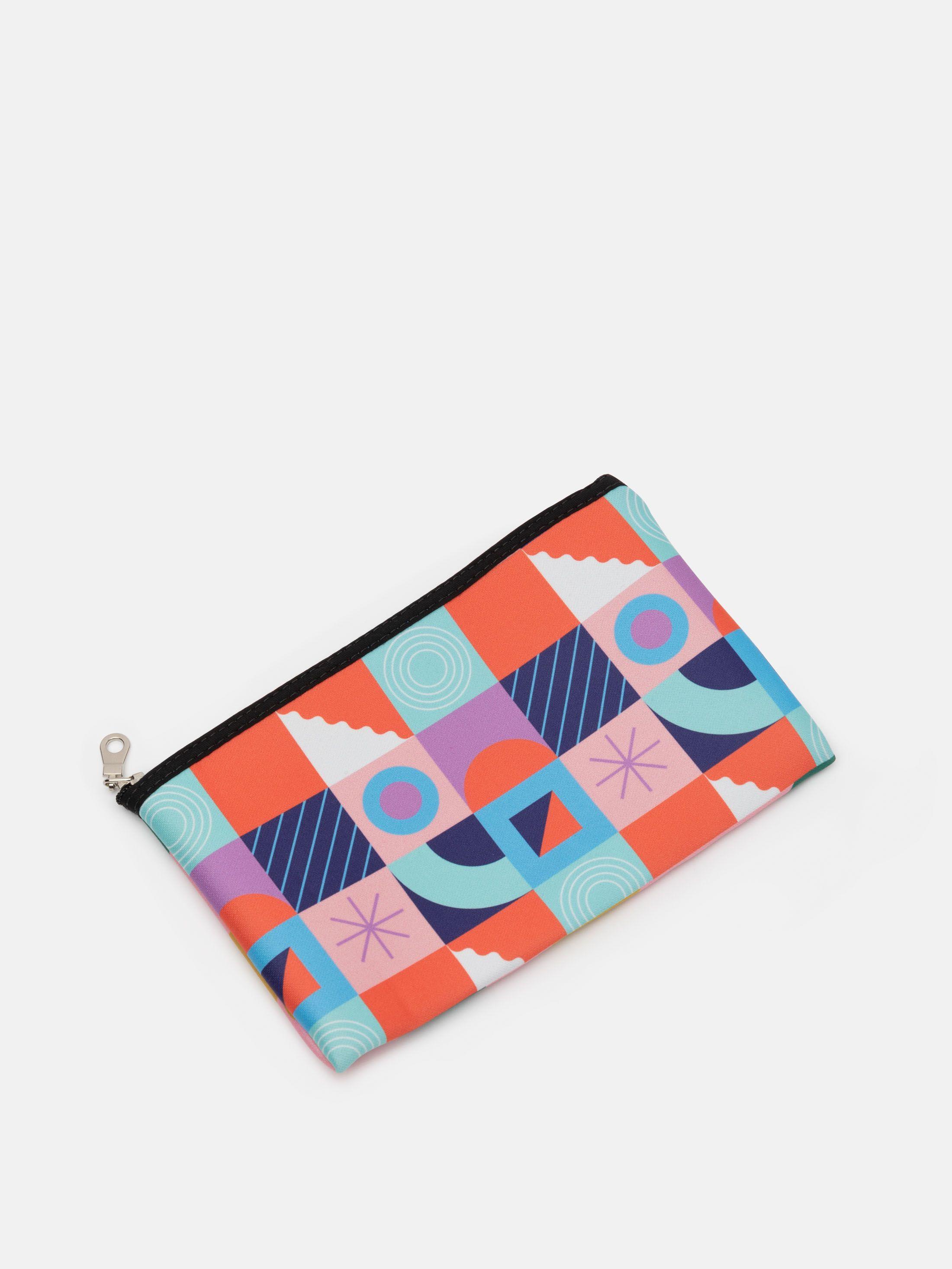 customised pencil case