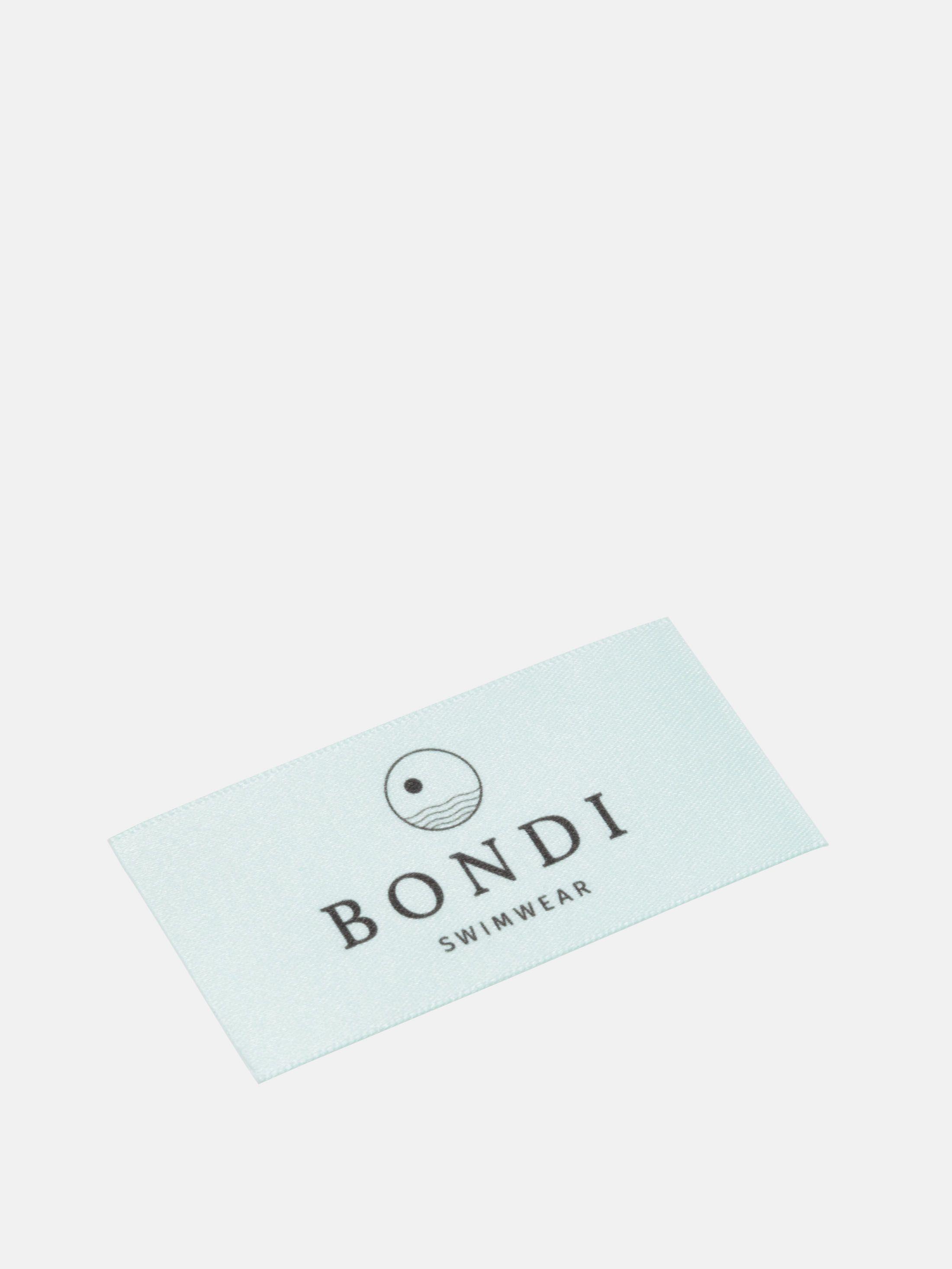 Craft Labels Custom Print