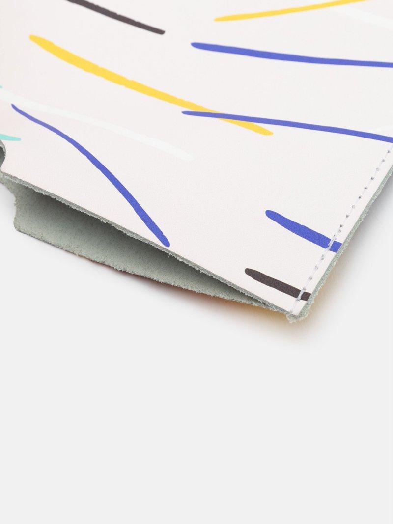 Custom iPad mini cover