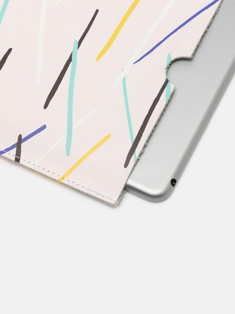 Design Your Own Custom iPad Mini Cover