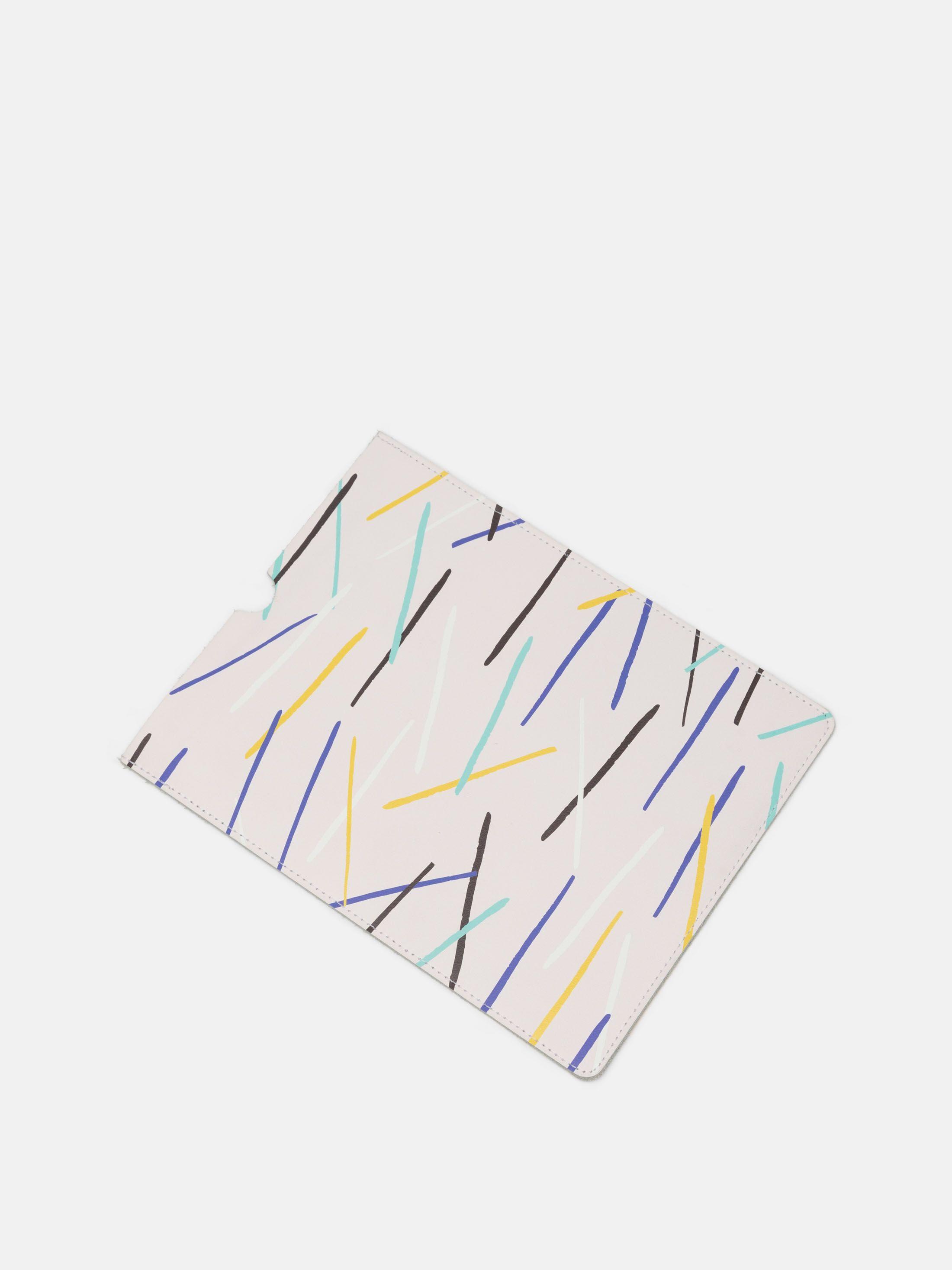 Custom printed iPad mini case US