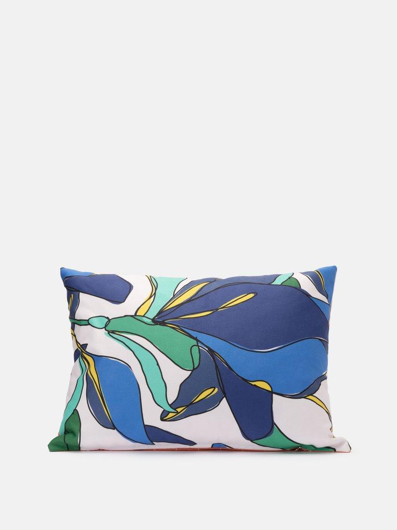 abstract custom cushion covers