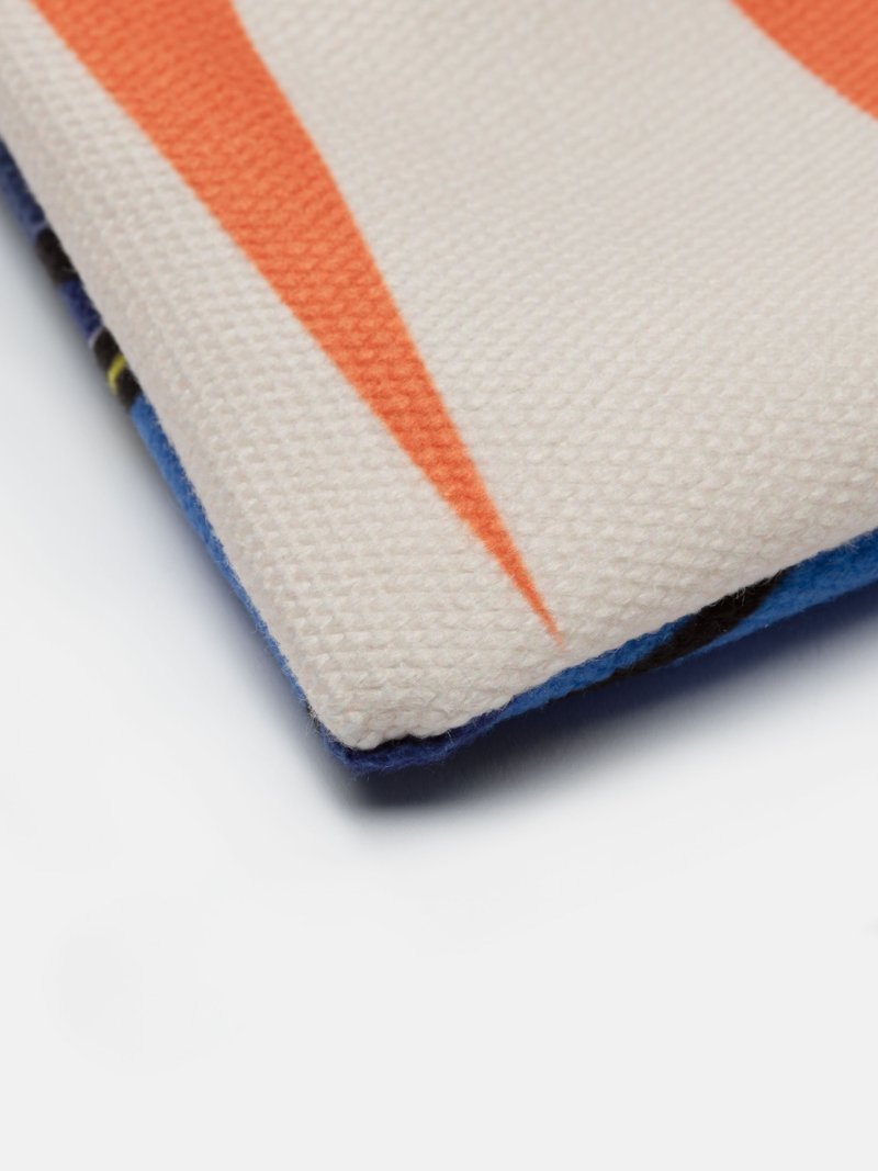 Custom Cushion Covers UK