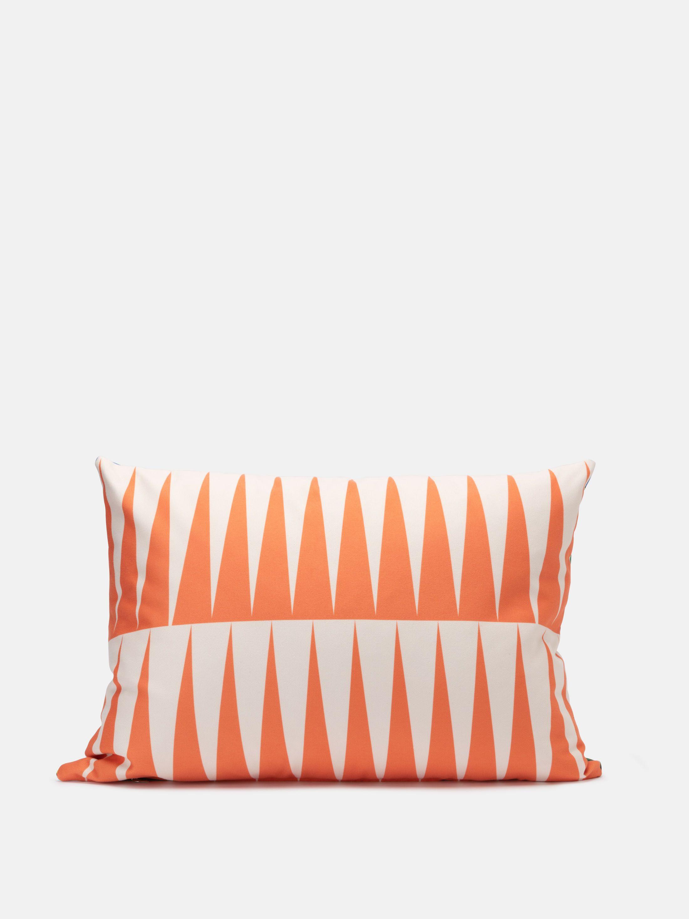 cushion cover standard zip