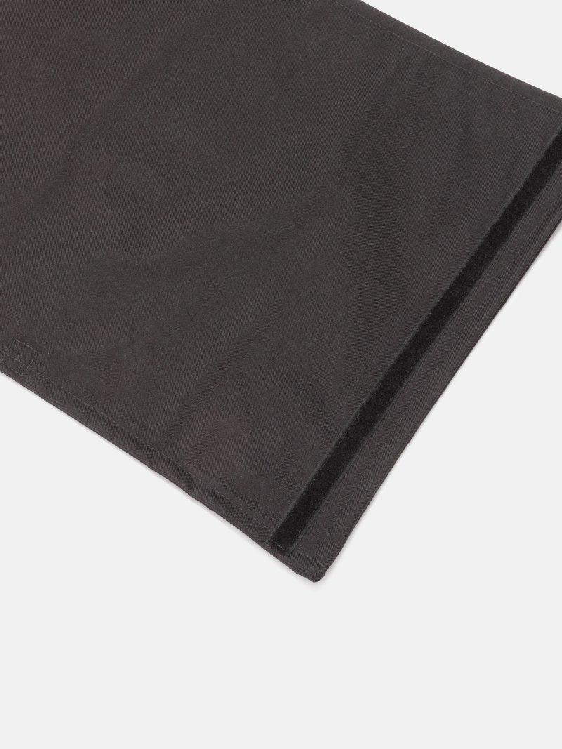 オリジナルデザイン オーダーメイド印刷 ピクニックシート