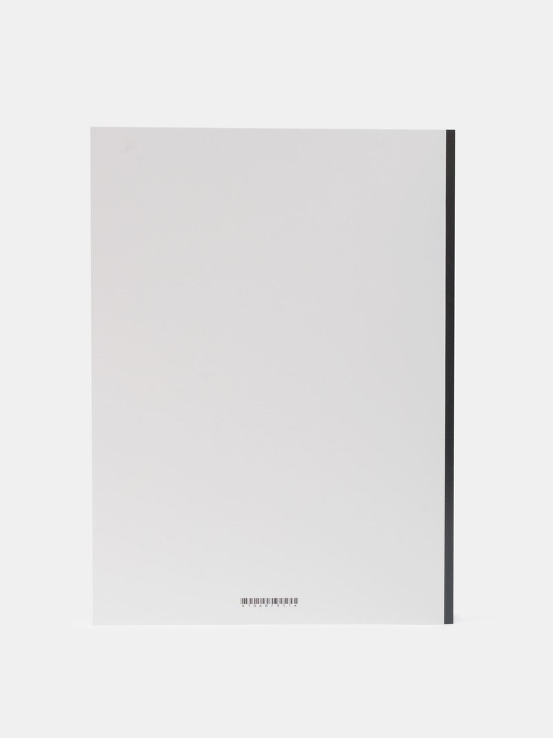 A4 Card Printing