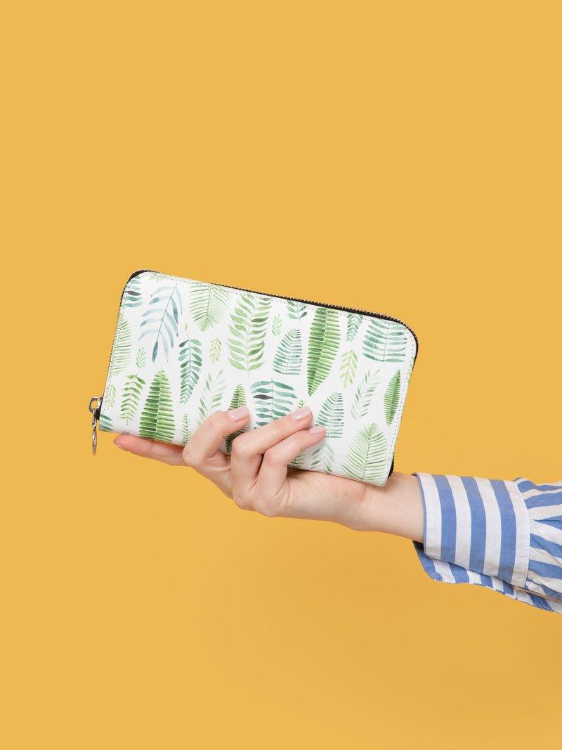 cartera personalizada mujer diseño online