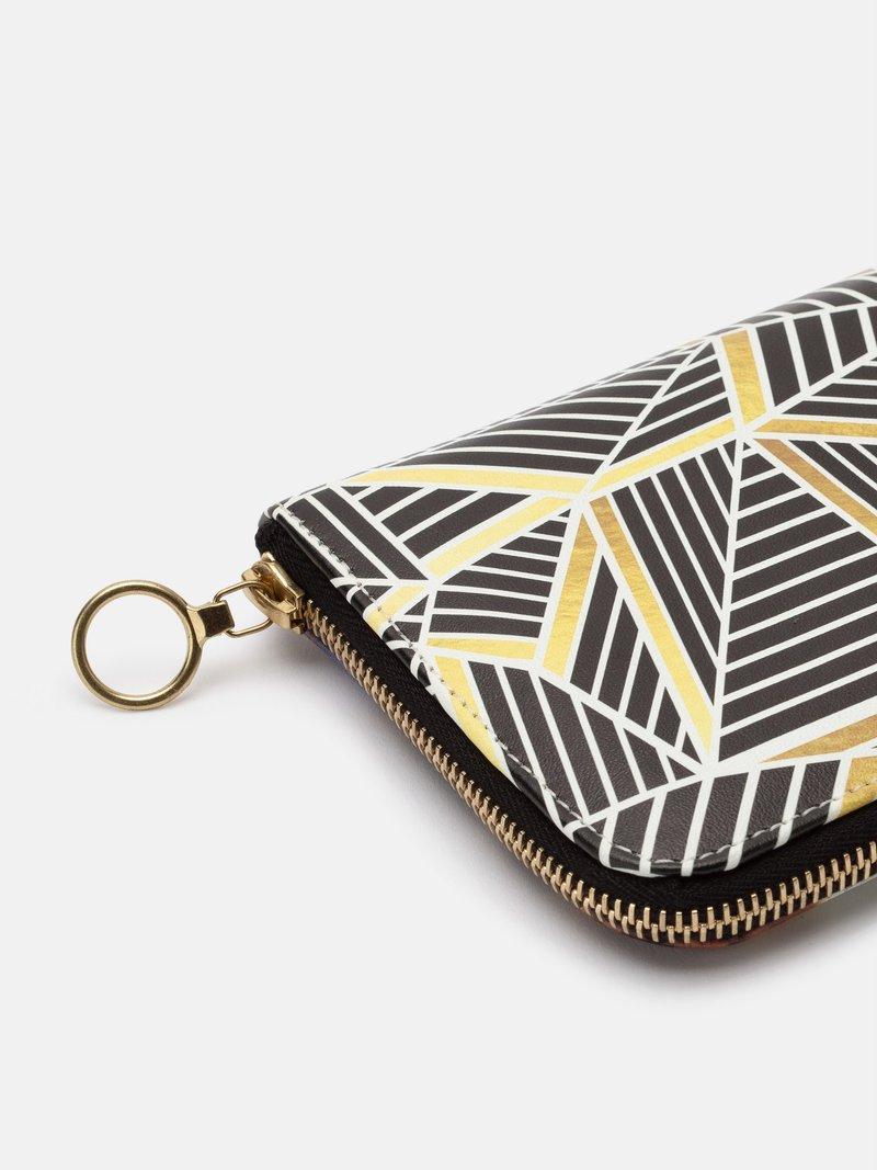 Portefeuille original pour femme avec votre design