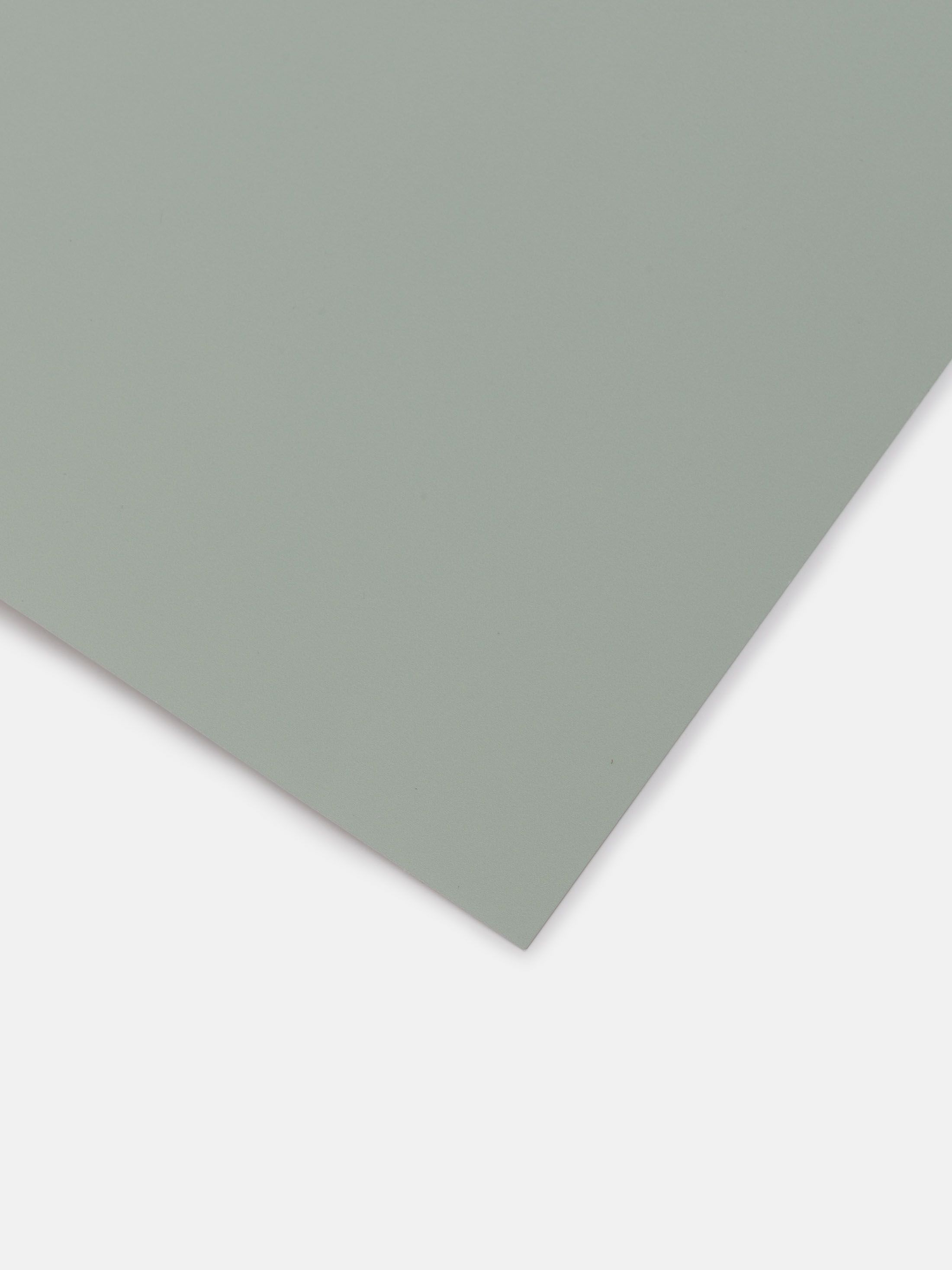 Kunstdrucke Papier Glatt