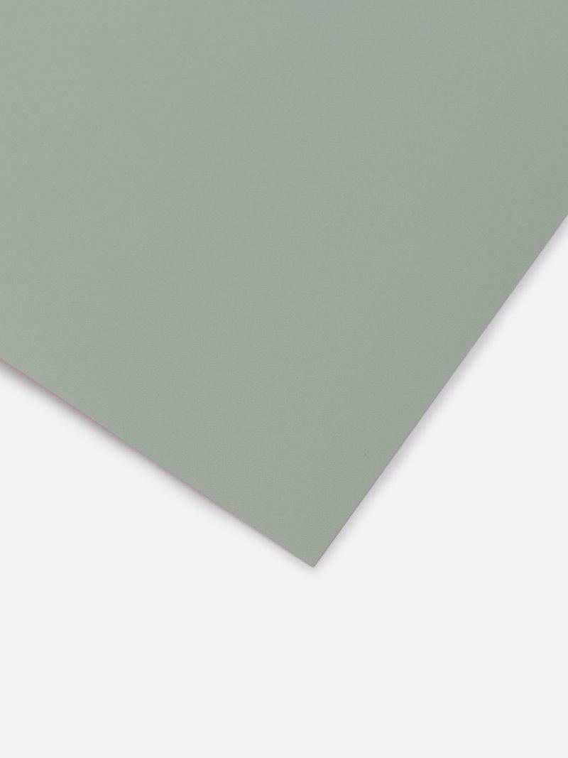 prints voor aan de muur glad papier