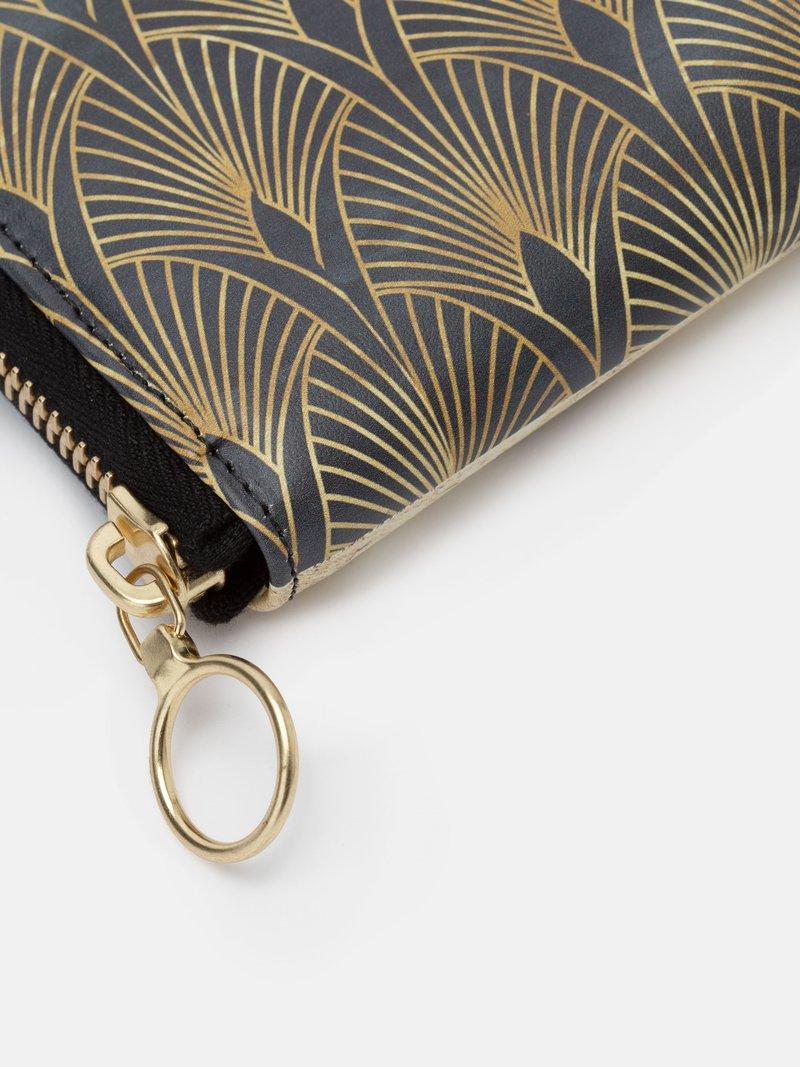 Créez votre propre portefeuille sur mesure