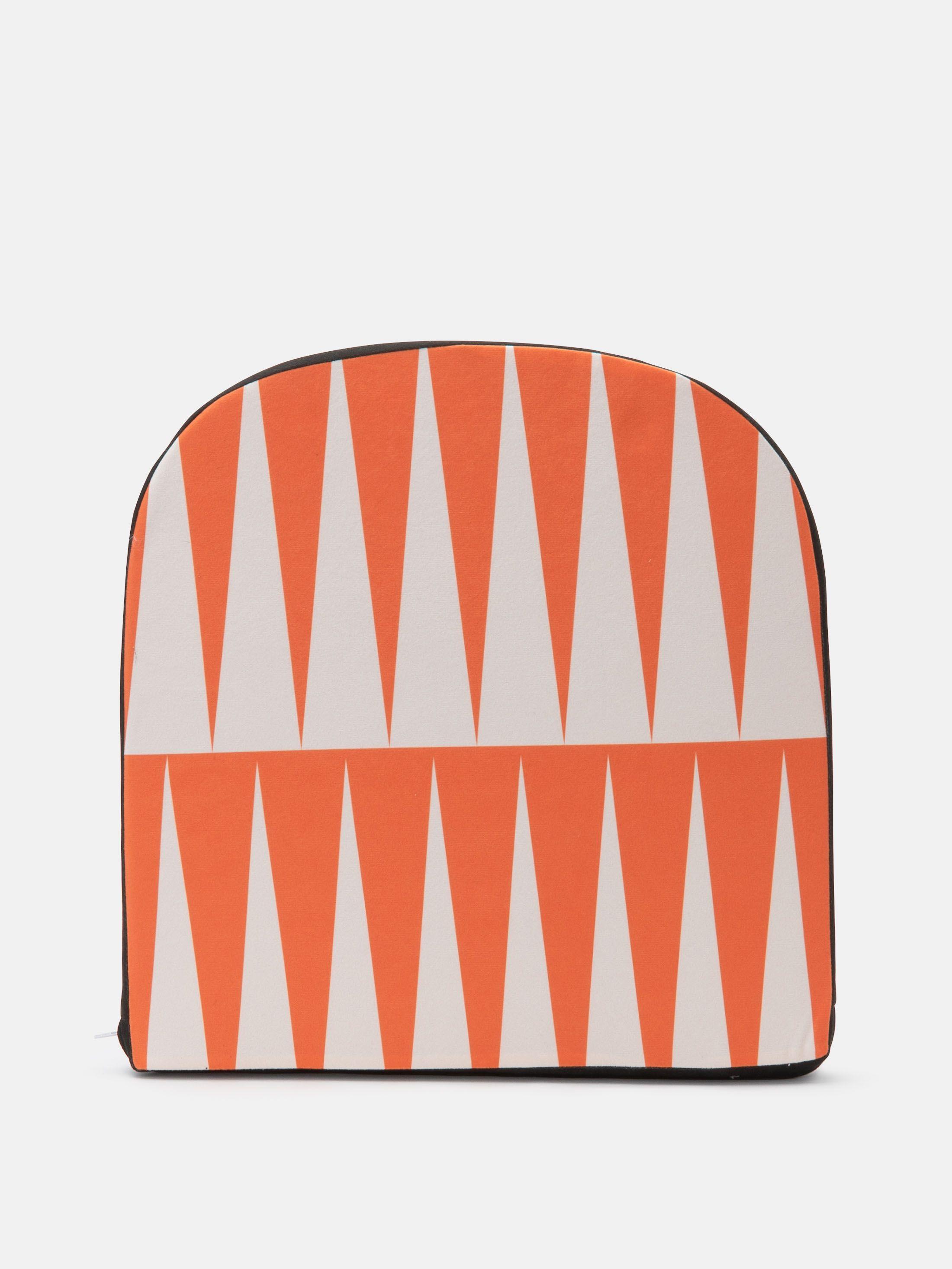 custom seat cushions for chairs