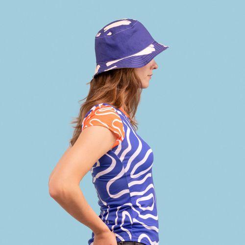Abbigliamento Per Lei Personalizzato