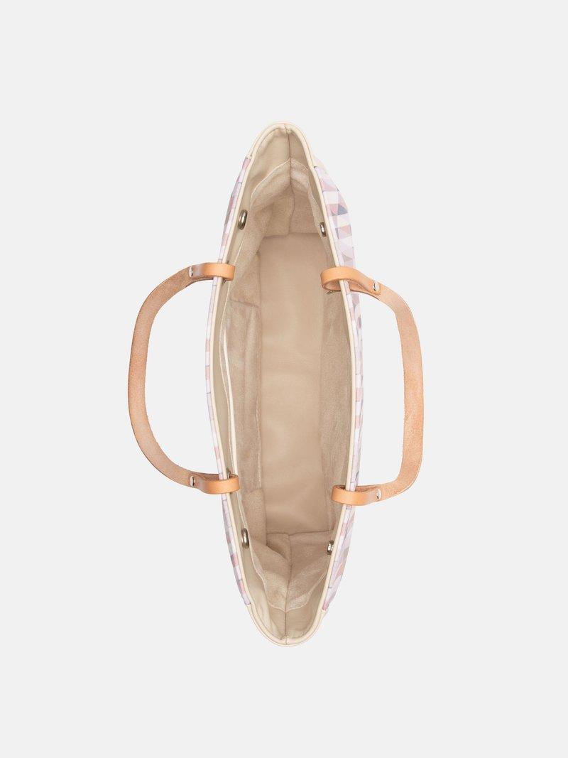 create your own handbag interior