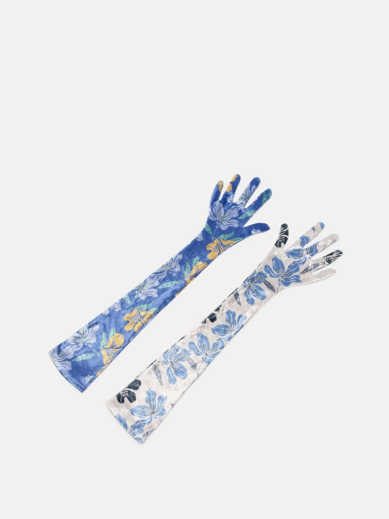 custom opera gloves australia