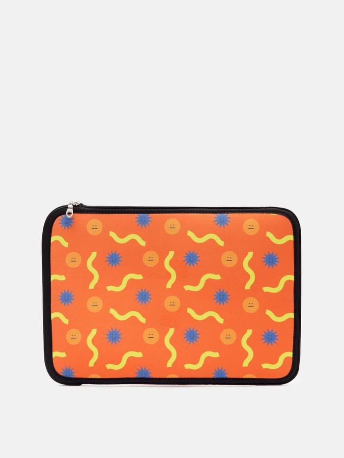 Housse MacBook personnalisable