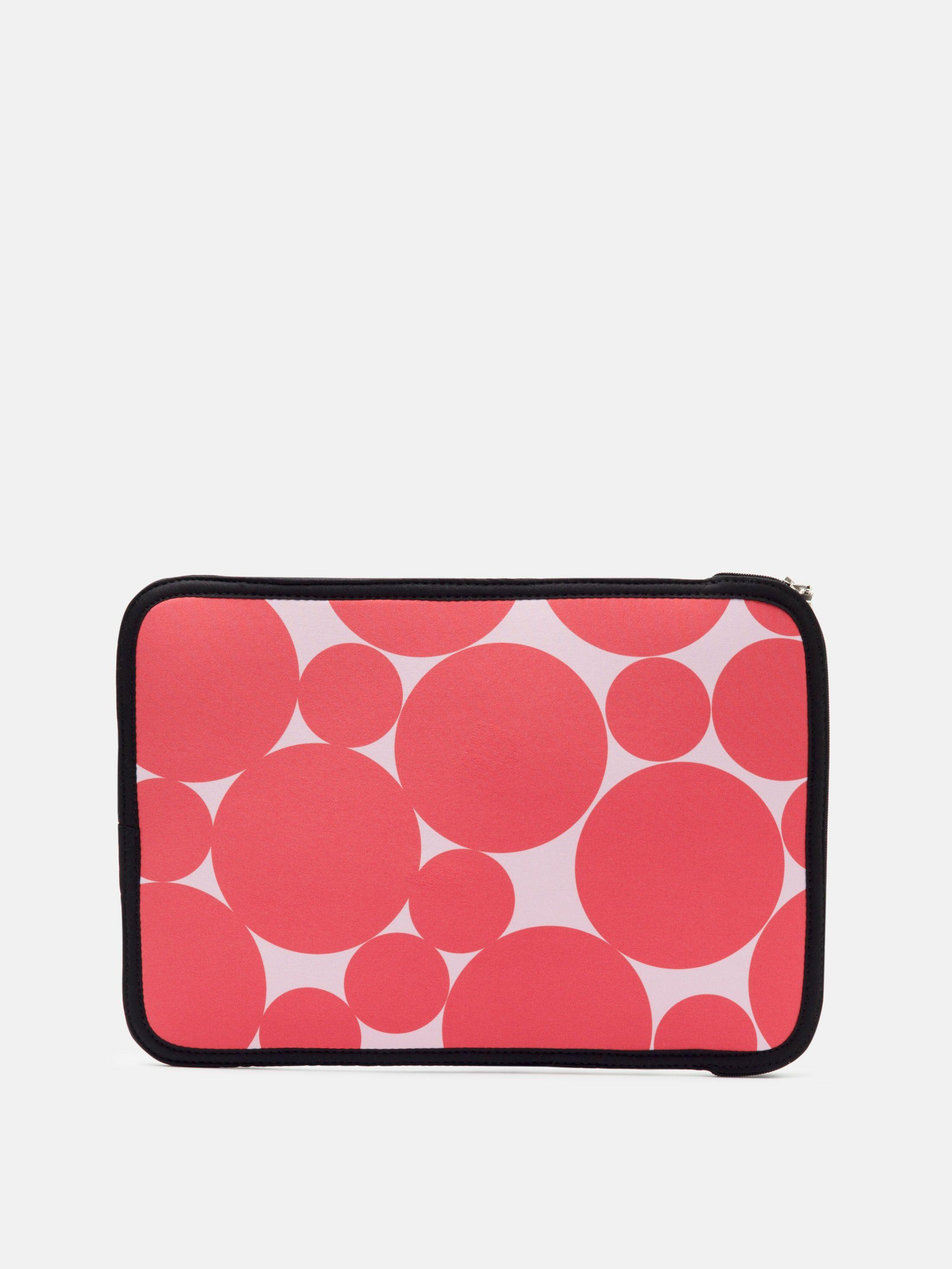 Design Your Own MacBook Air Case