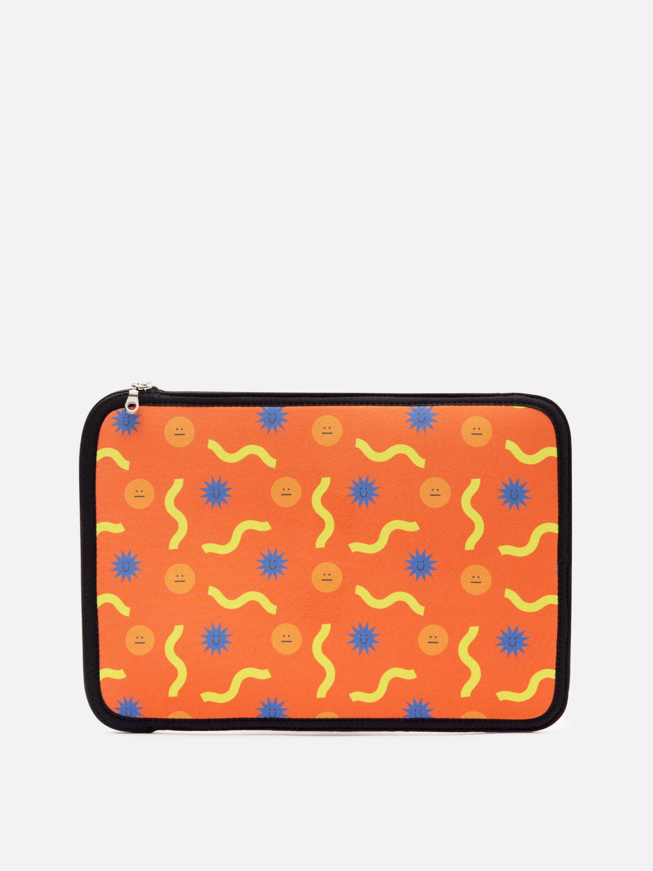 Housse pour MacBook Air personnalisable