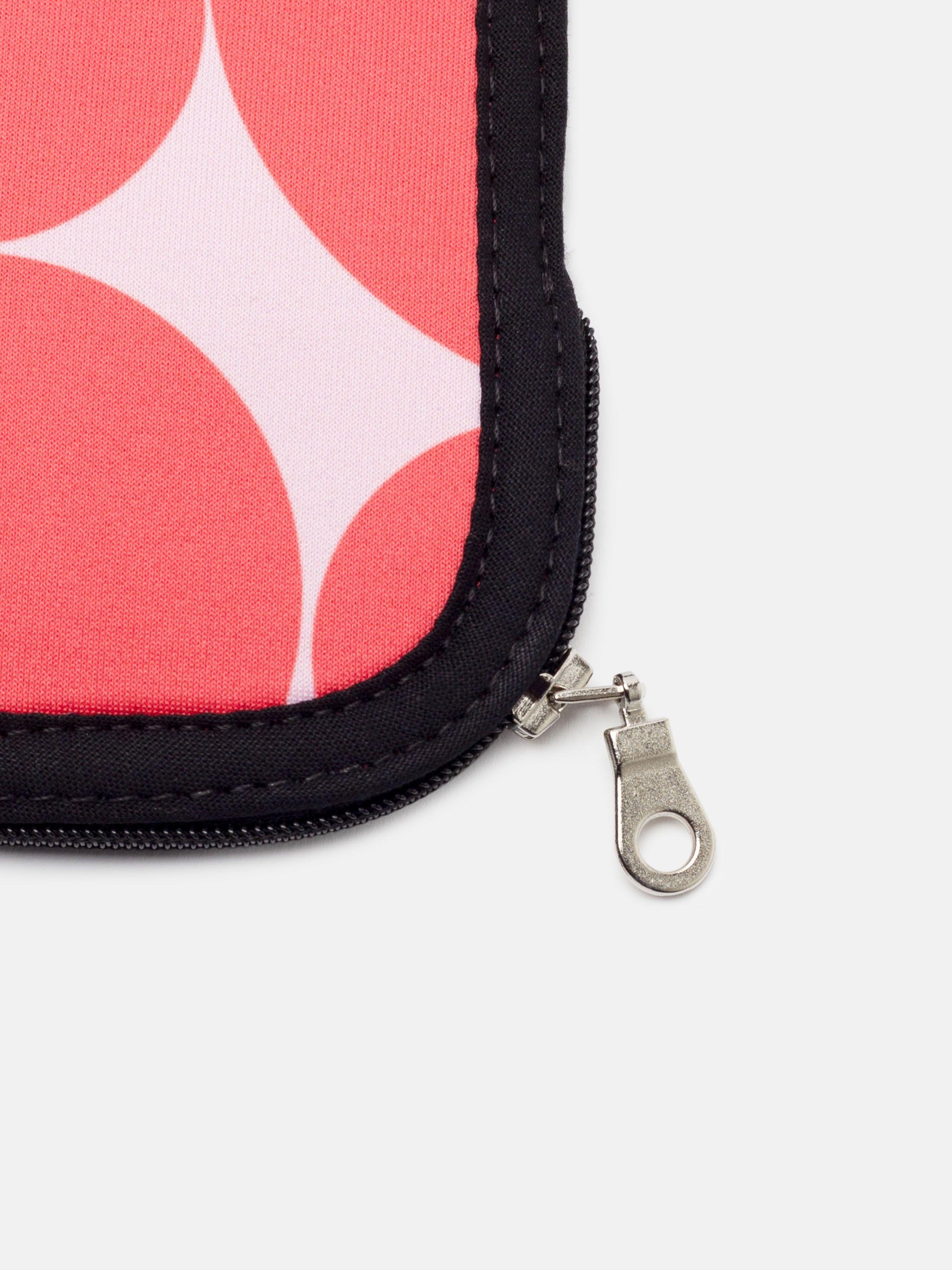 macbook airカバー デザイン印刷