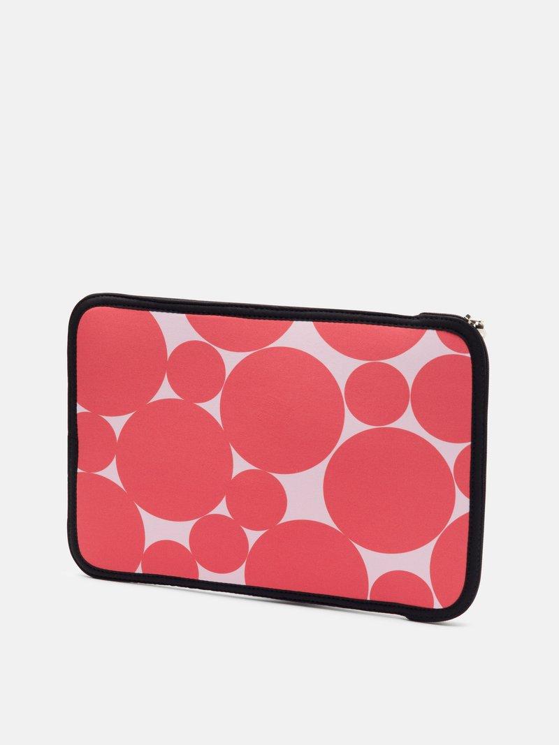 Housse MacBook Air personnalisable
