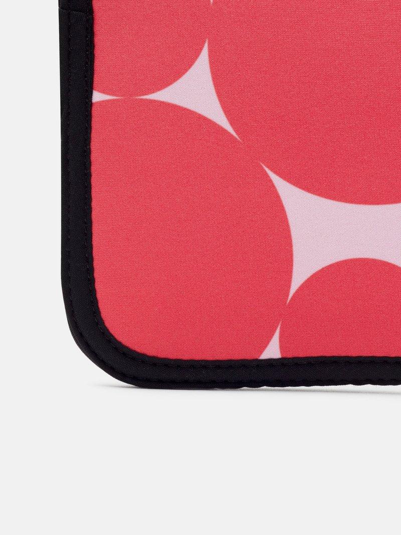 Handmade Custom MacBook Air Skin