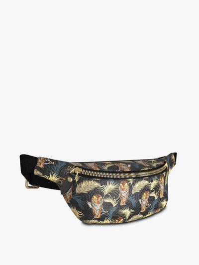 Marsupio Personalizzato in Pelle