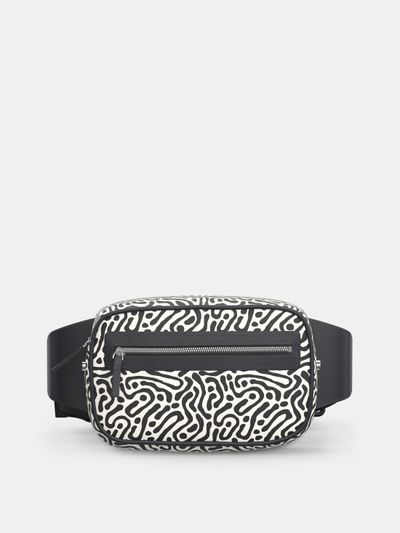 Custom belt bag UK