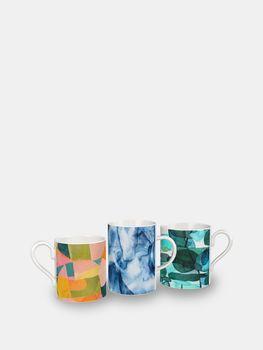 bone china mug printing