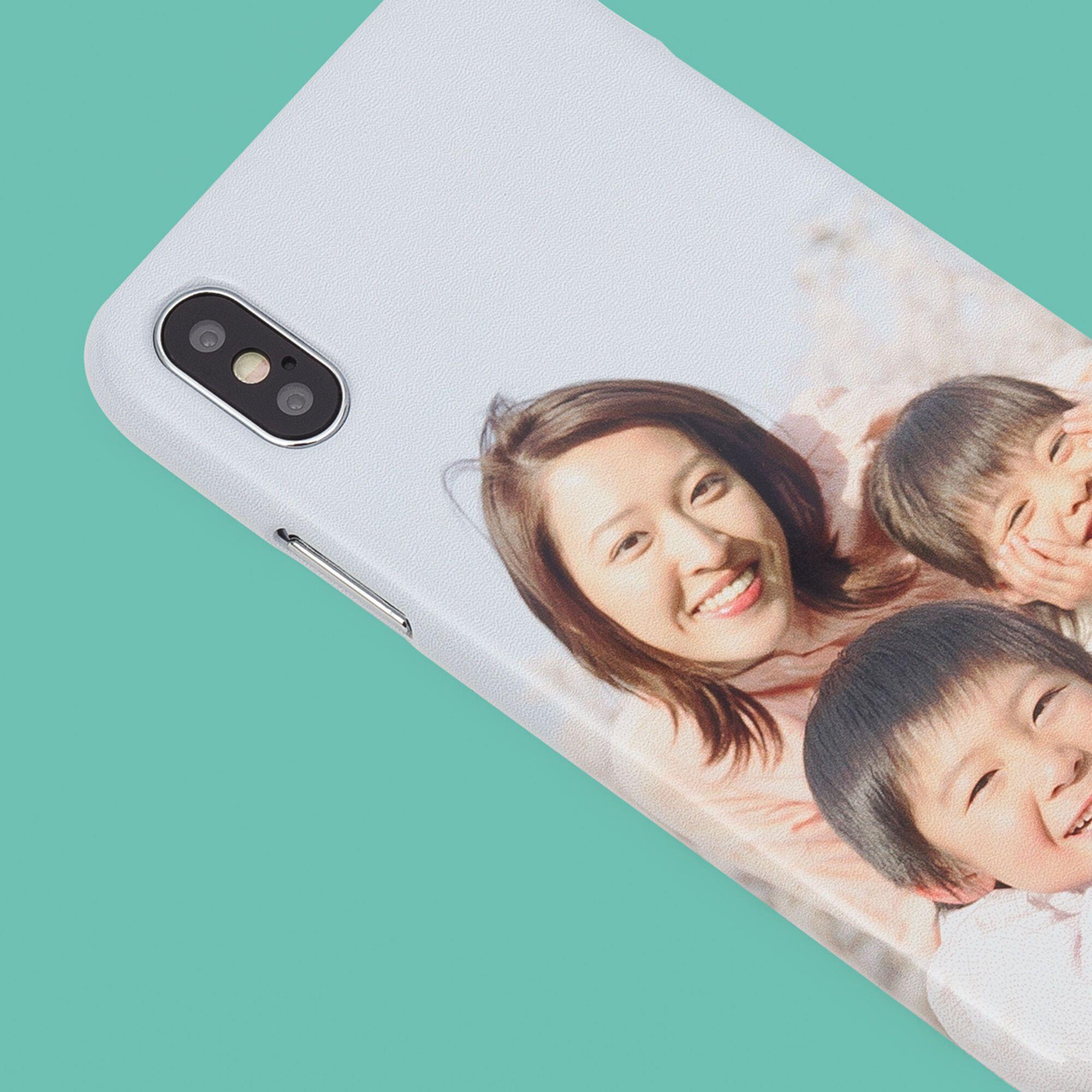 handmade personalised phone cases