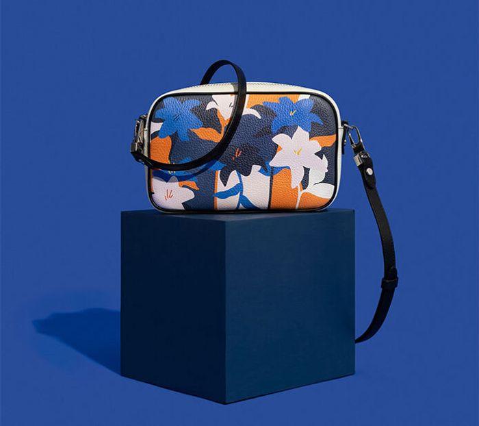 contrado custom bags
