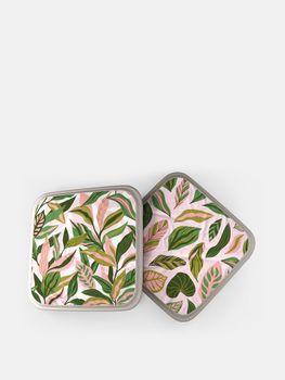 custom pot holders