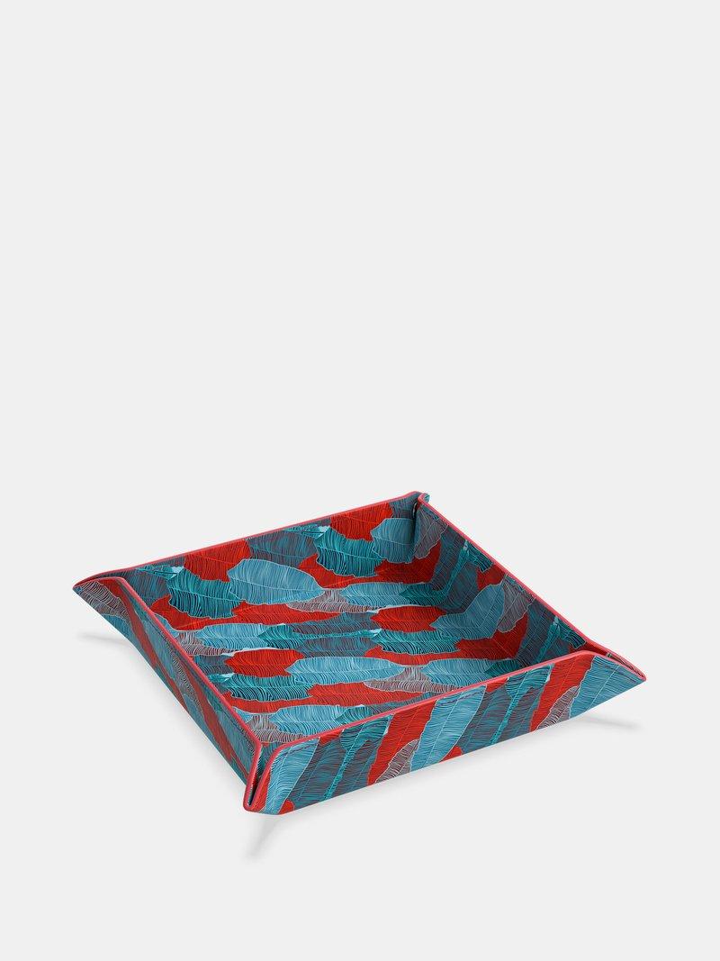 custom trinket tray