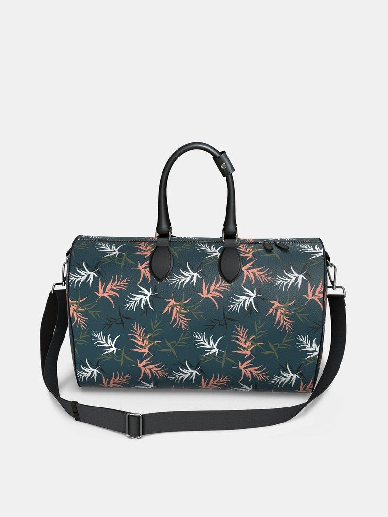 personalised duffle bag IE