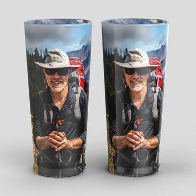 Bicchieri di Birra Personalizzati